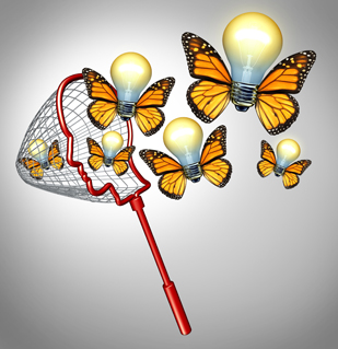 149017274_butterflies_lightbulb_ideas_net