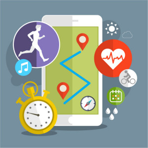 274406174_health_exercise_technology_app_icon