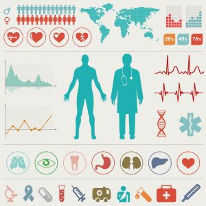 134897321_vce_health3_icons