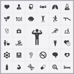 393640777_year11_health_icons