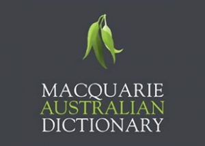 vce_english_language_dictionary