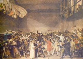 vce_history_revolutions_french